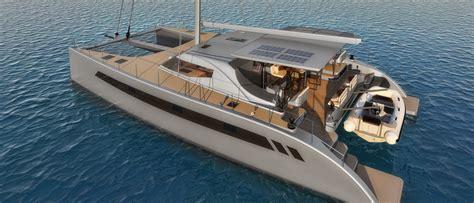 catamaran blogs australia australias most popular cruising catamaran