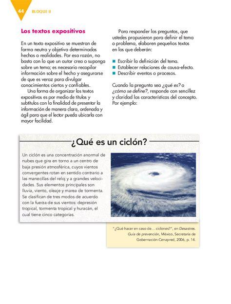 Que Es Un Grado Mba by Quinto Espa 241 Ol14 Bloque 2 Buscar Informaci 243 N En