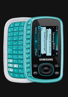Casing Hp Samsung B3310 handphone samsung yulday s