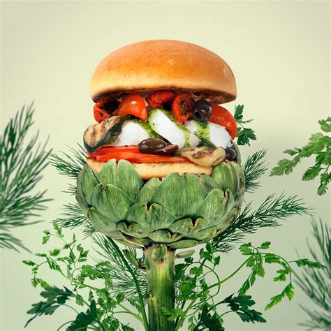 design love fest salmon burgers fat furious burger is everything good between two buns