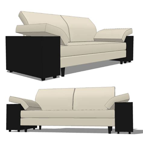 eileen gray sofa eileen gray sofa viyet designer furniture seating eileen