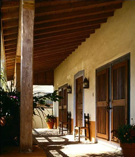 hacienda home decor 285 best images about hacienda style on pinterest