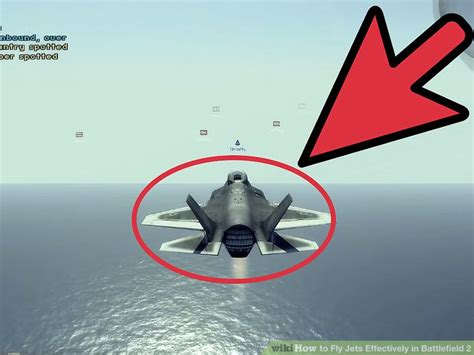 how to unlock aircraft in battlefield 3 how to fly jets effectively in battlefield 2 11 steps