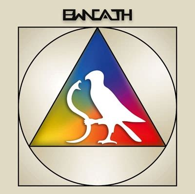 bwncath bwncath rasal sain records music from wales