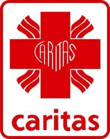 Caritas Of Caritas Wygra蛯 Proces Z Telewizj艱 Tvn