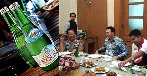 1 Ikea Botol Keren Dengan Penutup Rapat Tidak Mudah Bocor 1 Ltr botol equil disangka miras netizen dibully habis habisan di medsos
