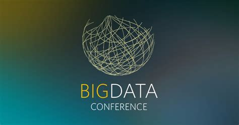 Ucla Mba Data Analytics by Big Names At Big Data Conference Confront Analytics