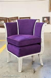 lavender accent chair corner chair deals on 1001 blocks