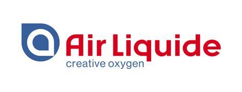 air liquide si鑒e social air liquide announces a visual identity air liquide
