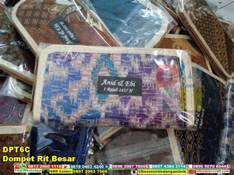 Dompet Kecil Souvenir Suvenir Hadiah Pernikahan Koin Uang Cantik souvenir dompet batik rit besar souvenir pernikahan