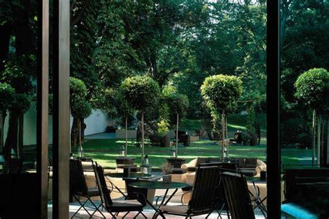 ristoranti con giardino ristoranti 20 tavole con giardino per mangiare all