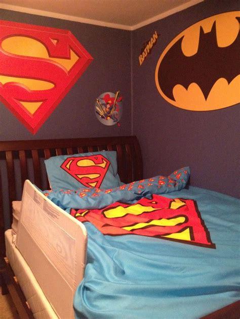 16 best images about batman on pinterest comforters bed 22 best images about superhero room on pinterest