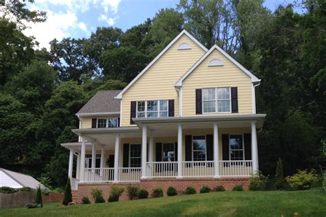 1420 joppa road new towson home for sale contract