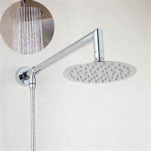 shower extension promotion shop for promotional