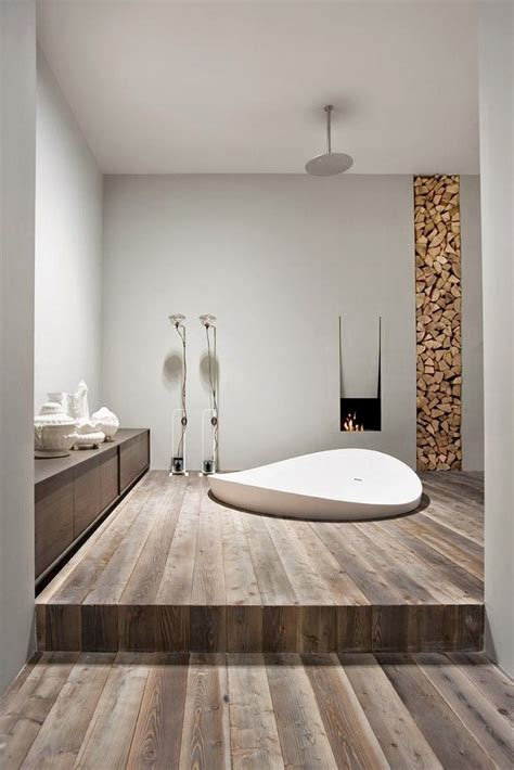 minimalist designs 25 minimalist bathroom design ideas