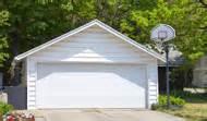 Garage Door Repair New Rochelle by J C Garage Door Repair Westchester Ny Tel 914 364 6700