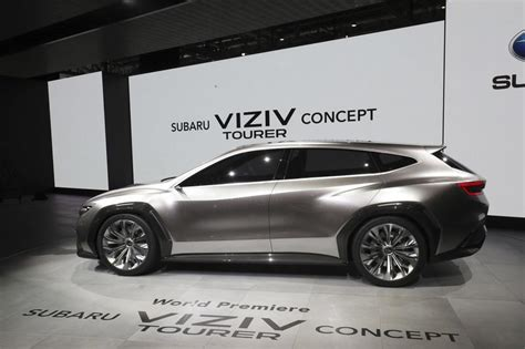 all new subaru outback 2020 the all new 2020 subaru outback is coming to new york