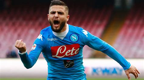 lorenzo insigne wallpaper hd