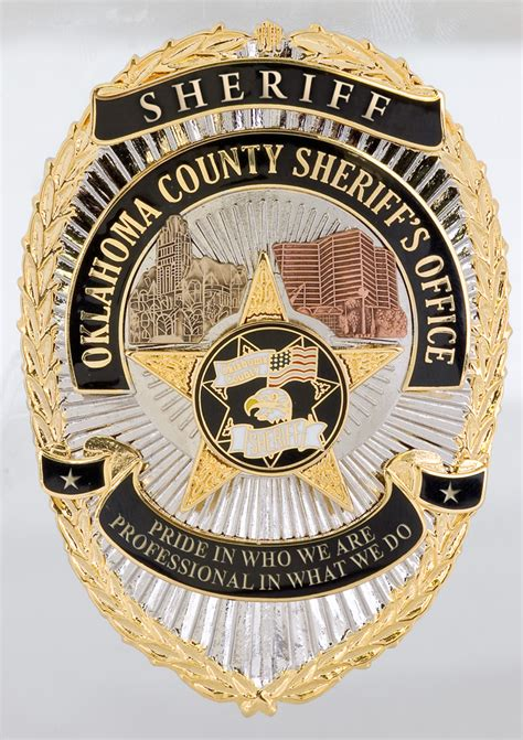 Logan County Oklahoma Warrant Search The Oklahoma County Sheriff S Office Is Up And Running On