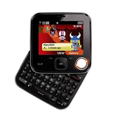 Home Furniture Wholesale Suppliers by China Qwerty Keyboard Cell Phone Fdch004 China Qwerty