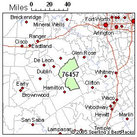 best place to live in hico (zip 76457), texas