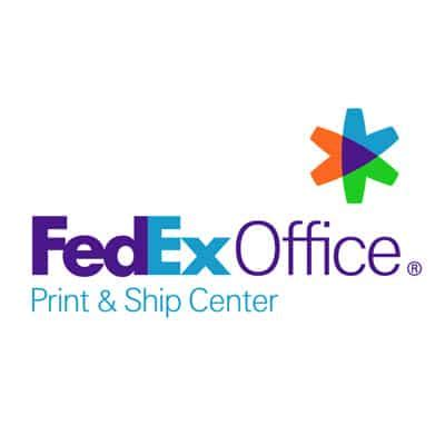 fedex office and print center marketplace