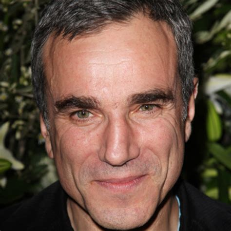 daniel day lewis best daniel day lewis actor theater actor actor