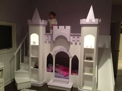 castle bedding pin by kimberly goding on children s furniture pinterest