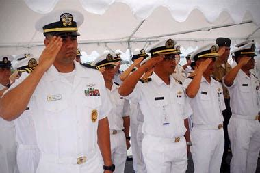 Officers Are Required To Inform That They The Right To Refuse Consent To Search Navy Officer Explained