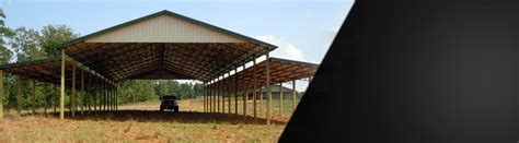 armour metals metal roofing and pole barns