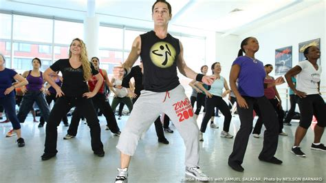 zumba steps conversion zumba 174 fitness dance classes nyc alvin ailey american