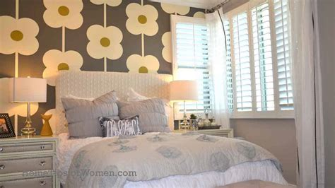 Rethinking Our Homes: Spare Bedroom Ideas   Home Tips for