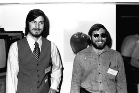 young living american fork front desk the gallery for gt steve wozniak and steve jobs young