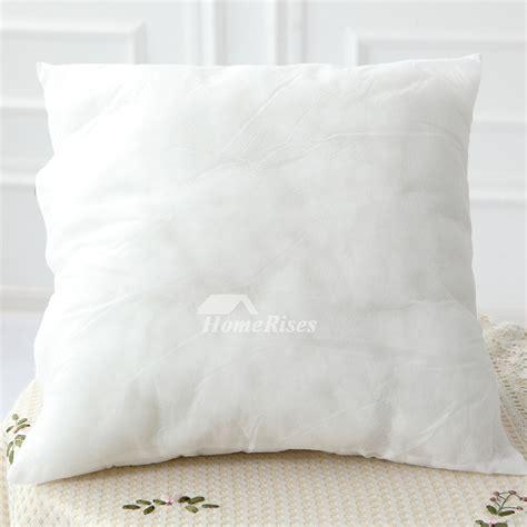 Cool Designer Cartoon Linen Couch Cream Throw Pillows Cool Sofa Pillows
