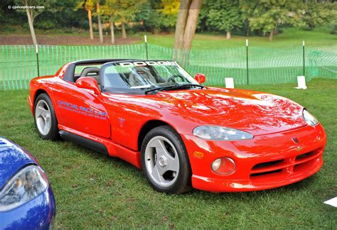 1992 dodge viper for sale 1992 dodge viper rt 10 pictures history value research