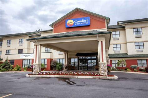 comfort inn hogansburg comfort inn suites hogansburg hogansburg ny aaa com