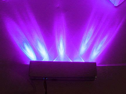 Jumbo Laser logisys jumbo uv lazer led