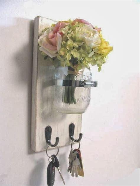 25 best ideas about key holders on pinterest key hook best 25 key holders ideas on pinterest diy crafts key