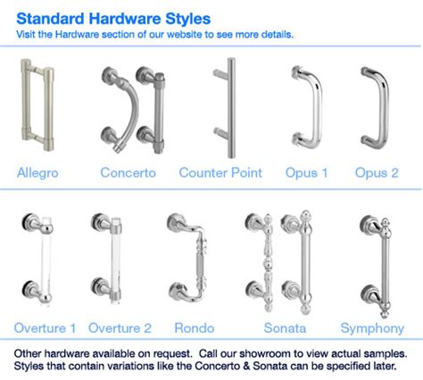 Frameless Glass Shower Door Handles Page Not Found Oasis Shower Doors