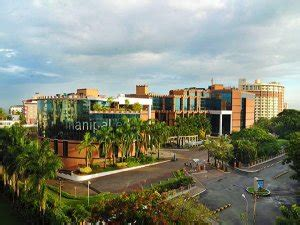 Mba In Mit Mysore by Manipal Institute Of Technology Mit College Details