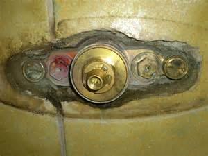 sanitär wasserhahn fishzero hansgrohe mischbatterie dusche einstellen