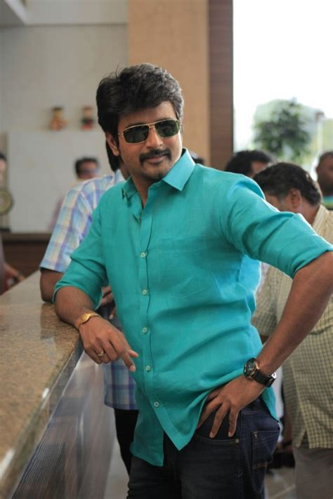 sivakarthikeyan latest photo sivakarthikeyan photos sivakarthikeyan images pictures