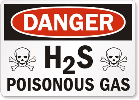 why workers need to get certified in h2s alive training