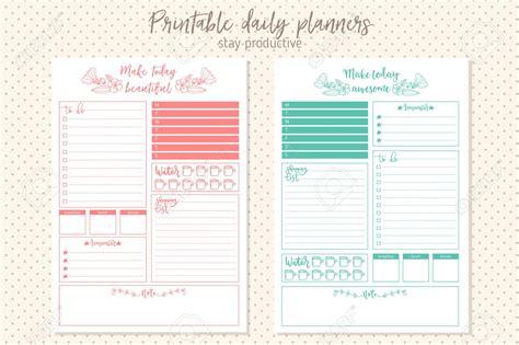 printable to do list design to do list design template templates data