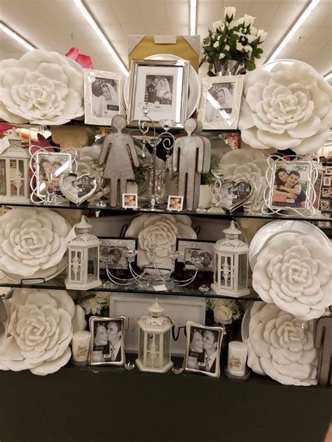 The 25  best Hobby lobby flowers ideas on Pinterest