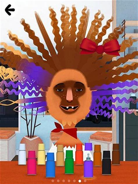 download hair salon toca hair salon 2 for android free download toca hair