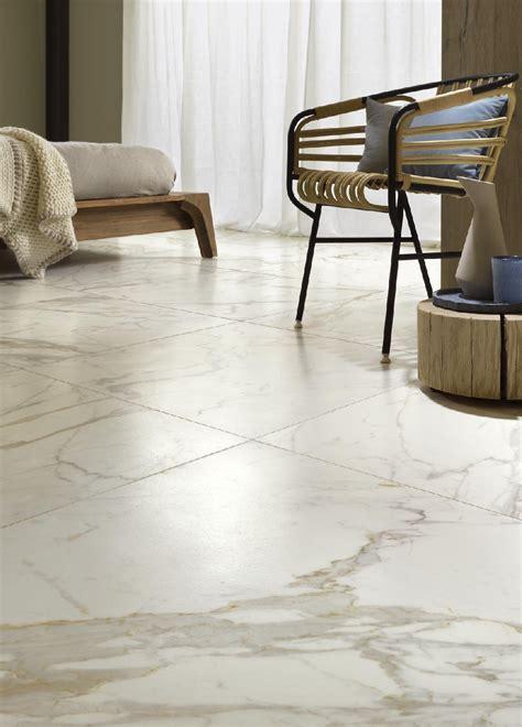 pavimenti effetto marmo gres porcellanato effetto marmo