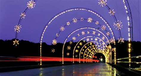 limo light tour limo light tour 28 images light limo tours light tours