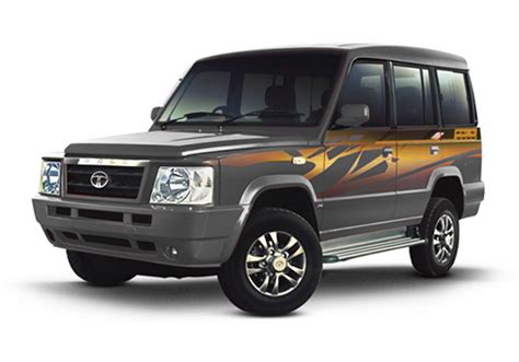 tata sumo black tata sumo gold cx ps on road price and offers in patna