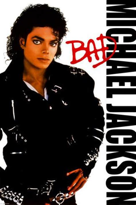 michael jackson bad mp download mymusicadda top collection best songs latest collection